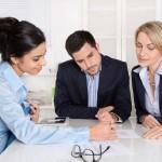 Comment convaincre avec assertivité