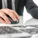 Informatique : 35 000 cadres recherchés