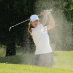 Secrets de golfeur pour gérer votre concentration
