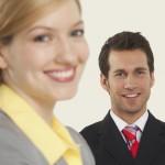 4 entreprises qui recrutent