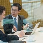 Profil d'acheteur : nouvelles compétences requises