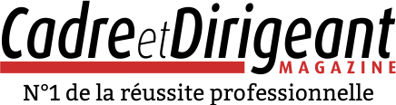 logo kit media