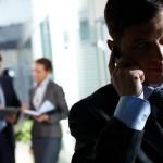 Lobbyiste, un métier d'influence