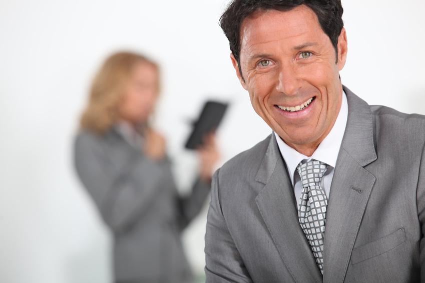 Management de transition : 5 règles pour réussir