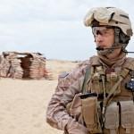 Management : 6 qualités d'un militaire