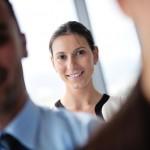 Top 10 des entreprises créatrices d'emploi