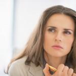 5 choses indispensables à faire si vous êtes au chômage