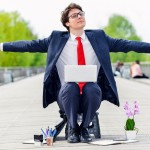 6 profils types de chômeurs en France