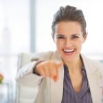 Femmes entrepreneures : leurs différences