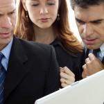 Assurance chômage : les cadres grands perdants