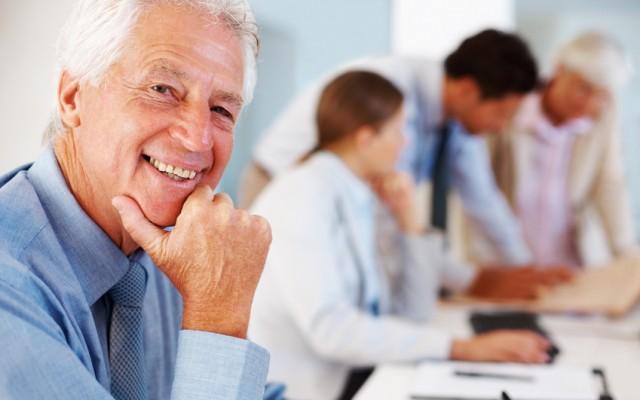 comment trouver un apr 232 s 20 ans dans une entreprise cdm