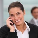 Pour réussir, rejoignez CDM, le n°1 de la réussite professionnelle