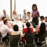 Comment réussir son brainstorming