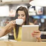 Week-end : 5 habitudes du cadre qui réussit