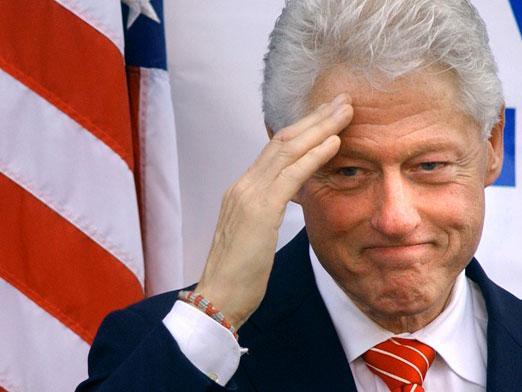 3125422 Bill Clinton crédit  yvesnicolin.fr