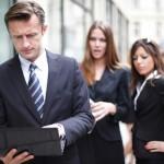 Précautions à prendre pour garder votre job