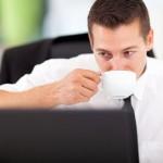 Comment digitaliser votre CV