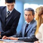 Comment rendre heureux vos salariés et les fidéliser