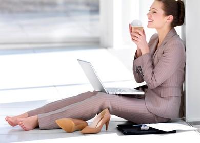 Comment exceller en management... et en beaucoup d'autres chosesCDM