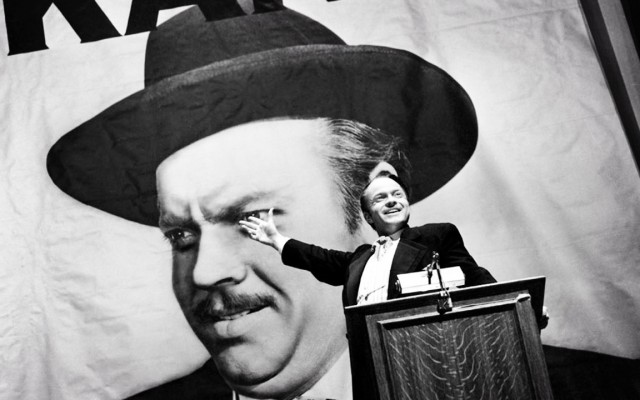 Citizen Kane     crédit incine.fr