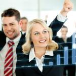19 repères pour réussir dans la vente