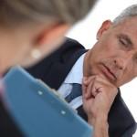 Managers :  les 3 secrets de l'entretien annuel