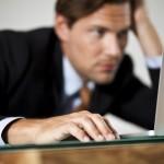 Pourquoi un bon collaborateur démissionne et comment y remédier (suite)