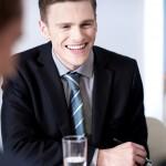 Le Must de l'entretien de recrutement : ce que cachent les questions que l'on vous pose
