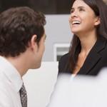 Infographie : 3/4 des salariés satisfaits de leur emploi !