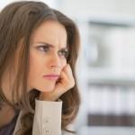 Pourquoi un bon collaborateur démissionne et comment y remédier