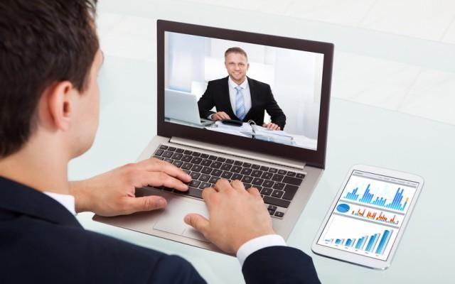 comment devenir businessman