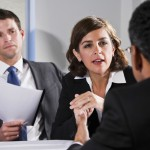 Les 30 questions le plus souvent posées en entretien de recrutement