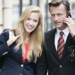 Pourquoi la période des Fêtes est le moment idéal pour trouver un job