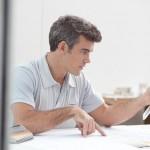 Questions à vous poser avant de lancer votre affaire