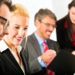 5 clés pour réussir une négociation