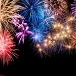 La rédaction de Cadre et Dirigeant Magazine vous souhaite de très Bonnes fêtes