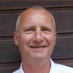 Denis Capdeville, contributeur expert