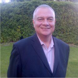 Edouard Thierree, contributeur expert