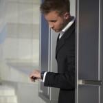 5 décisions à prendre pour ne plus perdre votre temps avec les e-mails