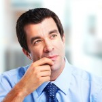 Consultant : un métier paradoxal plein d'avenir