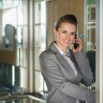 Entretien de recrutement : comment faire bonne impression pour être choisi