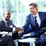 Entretien de recrutement : préparez-vous à ces questions