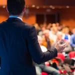 Introverti ou extraverti,  comment vendre vos idées avec efficacité