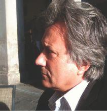 Francis Massé, Paris
