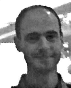 Hervé Joly