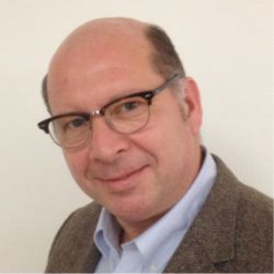 Jean-Francois Delmas, Fondateur du groupe Paul Thomia- Investisseur Start-up