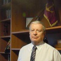 Jean-Luc Cuny, manager/formateur/conseiller en management