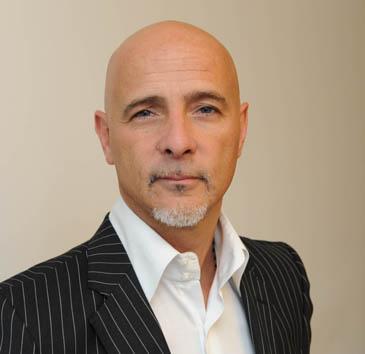 Jean-Paul Lugan