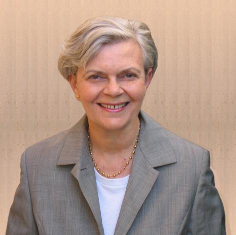 Laure Tharel-Amouyal, Directrice littéraire des éditions Narratif, Châtellerault