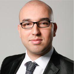 Mohammed Nassiri